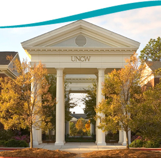 https://imcclass.files.wordpress.com/2011/04/forbes-best-college-buys-uncw.jpg?w=560