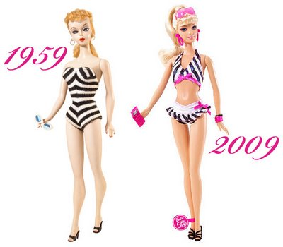 barbie Liz Solari is an Argentine model who was born in Colombia in 1983.