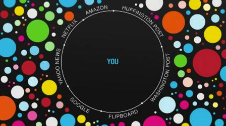thefilterbubble