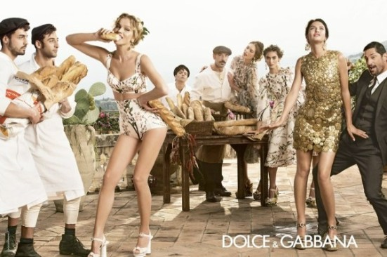 Dolce-and-Gabbana-Spring-2014-Ad-4-600x399
