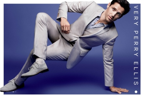 perry-ellis-spring-summer-2014-campaign-photos-0003