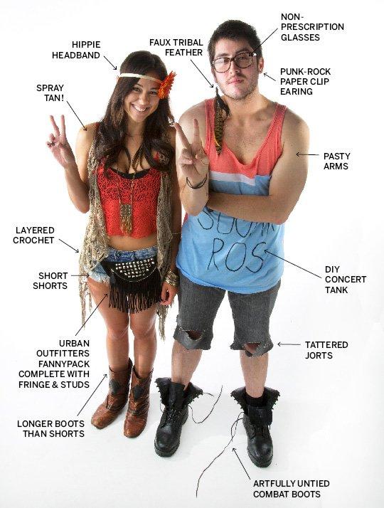 Coachella_outfits_web_t540