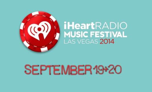 iHeartRadio-Music-Festival-14