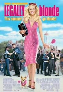 Legally_blonde