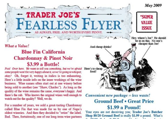 trader-joes-fearless-flyer-may-20091
