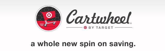 target-cartwheel-program