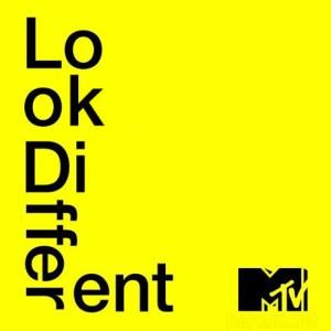 Look_Different_logo_alt