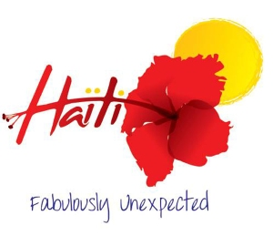 haiti-tourism-logo2