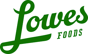 lowesfood