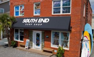 south-end-surf-shop-51e567594203c3a8ce00190b