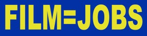 film-equals-jobs-banner-600x150