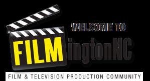 filmington-nc-logo-film-television