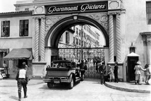 paramount-gateps