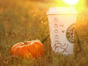 psl-starbucks.0.0