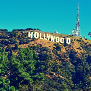 Stand-Under-Hollywood-Sign