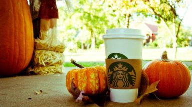 starbucks-fall-pumpkin-spice-latte