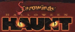 2008_ScarowindsLogo_500