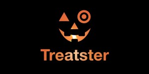 ABV-Treatster-Header