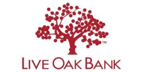 liveoakbank