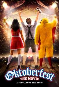 OktoberfestMovie_Teaser_Poster