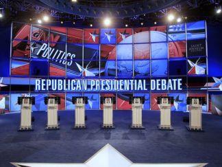 635718223146293175-AP-Republicans-Debate