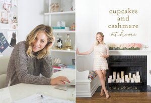 Cupcakes-Cashmere-Emily-Schuman-Decorating-Tips