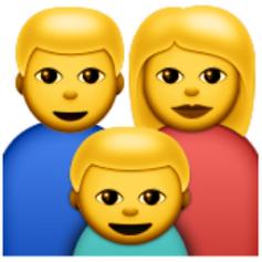 Emoji7