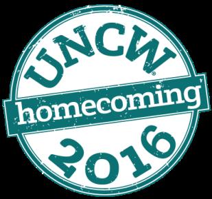 homecoming16_logo