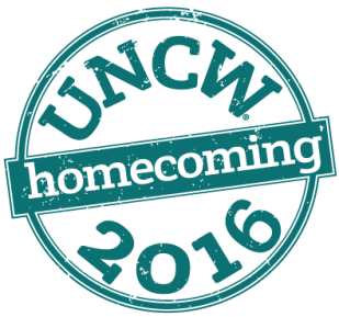 homecoming16_logo