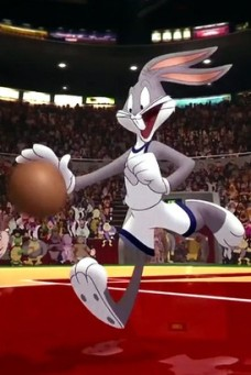rs_560x415-140221174341-1024.LeBron-James-Space-Jam-Bugs-Bunny-Basketball.ms.022114_copy