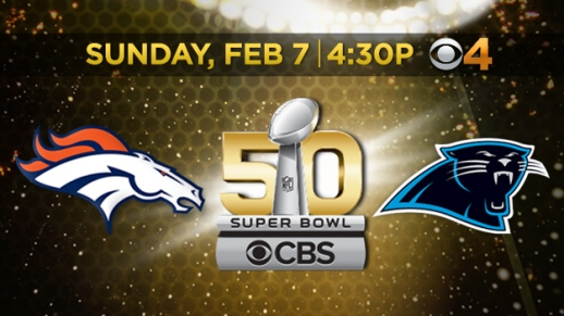 broncos-v-panthers-super-bowl