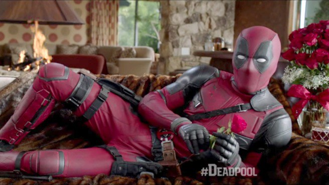 deadpool bachelor
