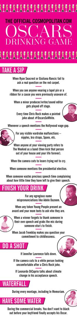gallery-1456433084-oscars-drinking-game