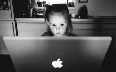 kid-computers