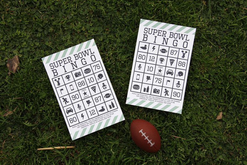 super-bowl-bingo