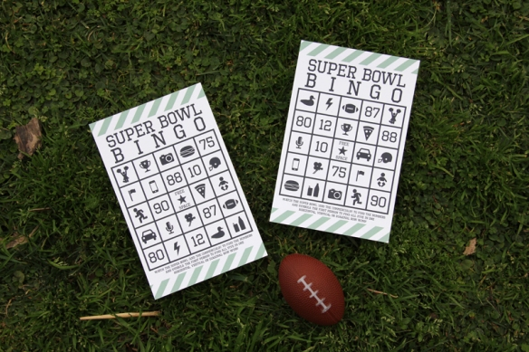 super-bowl-bingo