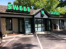 sweet n savory