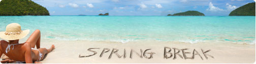 spring-break-destinations-01