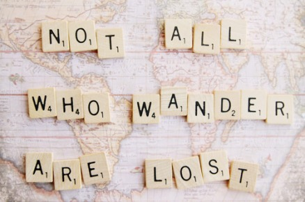 1-not-all-who-wander-are-lost