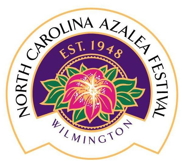 north-carolina-azalea-festival-2016