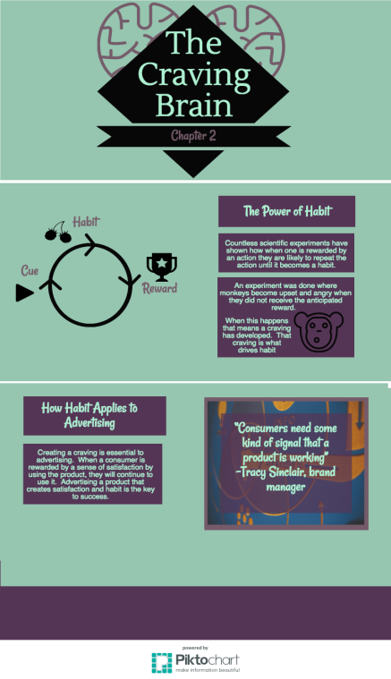 untitled-infographic (1)