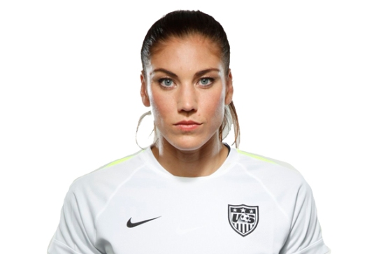 2015-world-cup_hope-solo