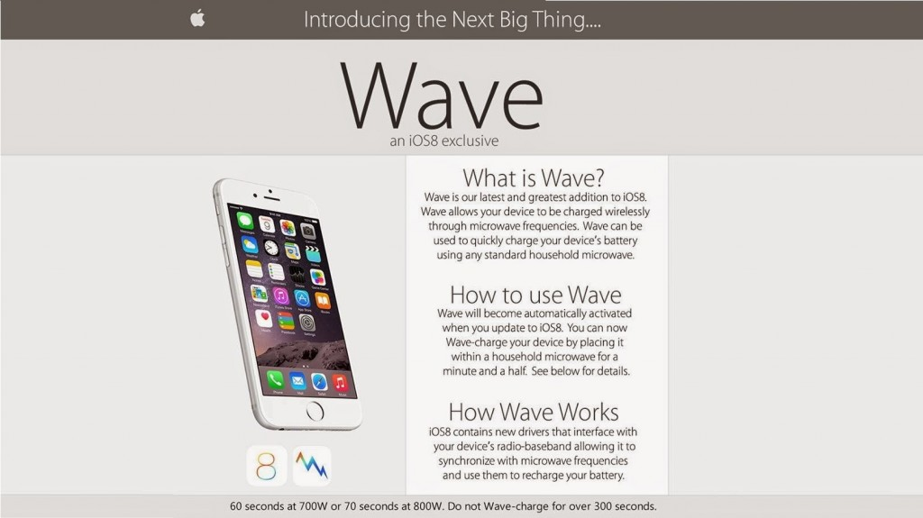 fake-iphone-news