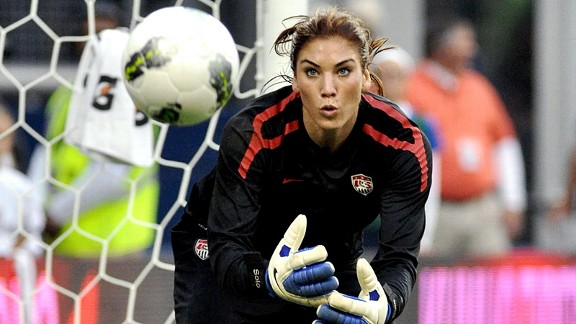 hope-solo-will-come-back-as-u-s