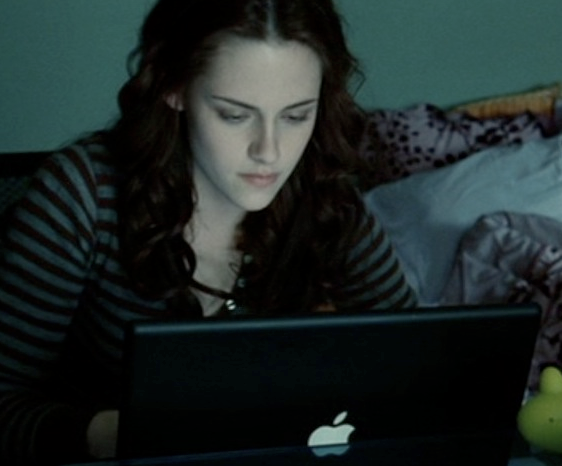 twilight-macbook.png