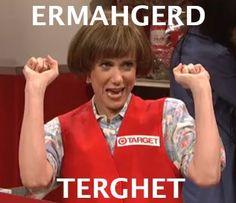 targetgirl
