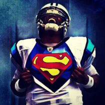 cam-superman