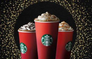 starbucks_-_red_cups