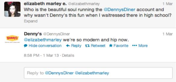 dennys_tweet_1