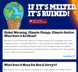 screencapture-benjerry-values-issues-we-care-about-climate-justice-1488130745648